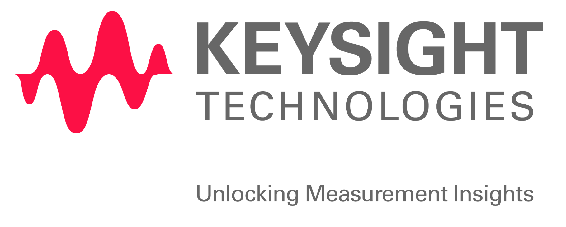 [Keysight Technologies logo]