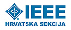 IEEE Croatia Section