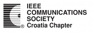 IEEE ComSoc Croatia Chapter