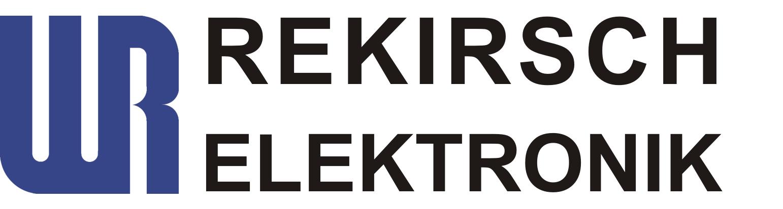 [Rekirsch logo]
