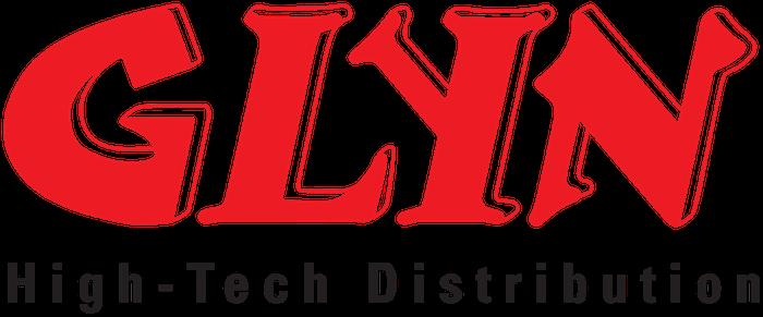 [Glyn logo]