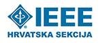 IEEE Croatia Section